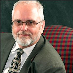 Dr. Larry Dugan Provost Fellow, SUNY Online Enrollment Management & Student Success