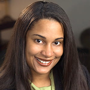 Beverly Araujo Dawson, Professor in the School of Social Work at Adelphi University & Director of the Online MSW Program