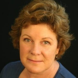 Marcia Malone-Ray