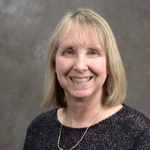 Trudi E. Jacobson