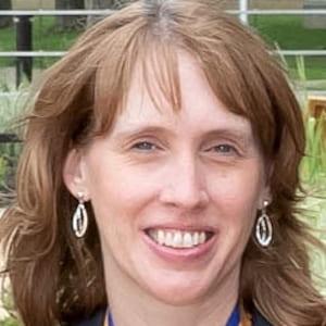 Lisa Melohusky