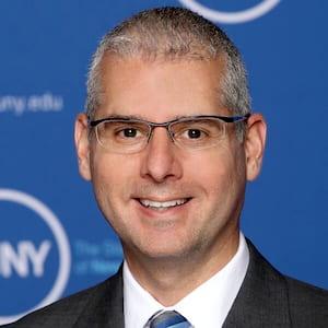 Dr. David Cantaffa SUNY Associate Provost Academic Progs. Planning & Assessment